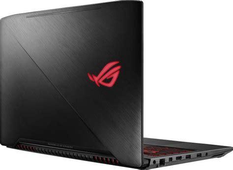 Asus Rog Laptop Warranty Check buy asus rog strix gl503vm 15 6inch fhd 120hz i7 gaming notebook notebooks scorptec