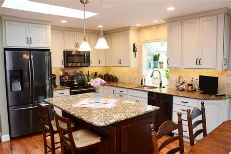 kitchen cabinets annapolis md kitchen cabinets annapolis md