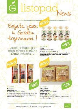 garden katalog listopad 2015 - Garden Katalog