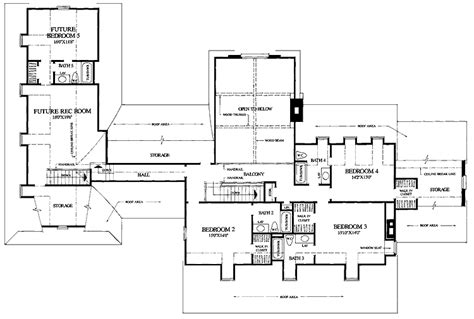 dutch colonial floor plans 301 moved permanently
