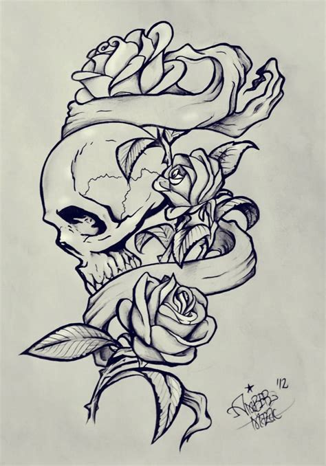 cool tattoo sketches and drawings 498 best awesome art images on pinterest tattoo designs