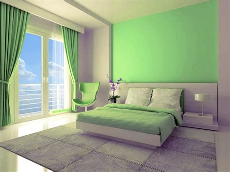 modern bedroom designs for couples best bedroom wall