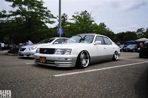 bagged ls400 bagged ls400 car reviews 2018