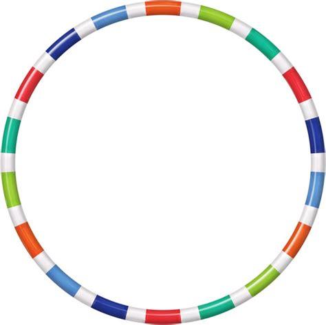 Clip Bulat 124 best bulat images on frames moldings and printable labels