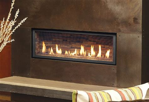 17 best images about fireplace on mantels