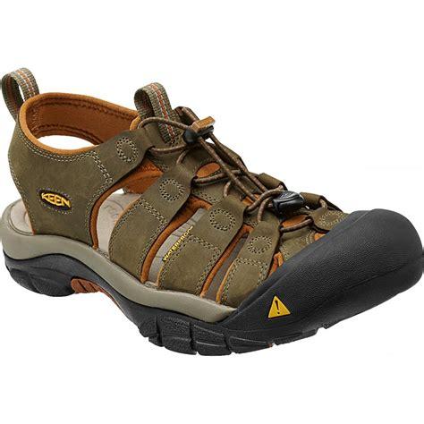 beech sandals keen mens newport beech glazed the original keen