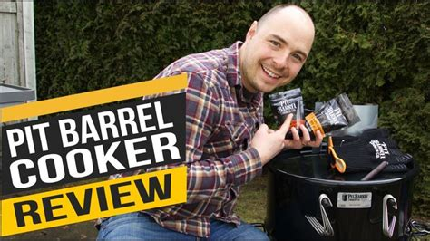 lighting the pit barrel cooker 57 best postal barbecue bbq cooking images on