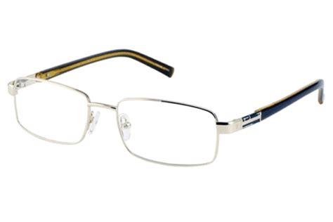 bill blass bb 981 eyeglasses go optic