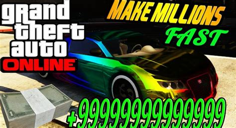 Make Money Quick Gta Online - 7 best gta 5 cars images on pinterest gta 5 gta 5 online and stuffing