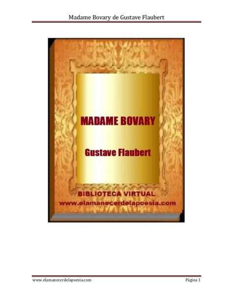 Madame Bovary Essay by Madame Bovary Essays Udgereport183 Web Fc2