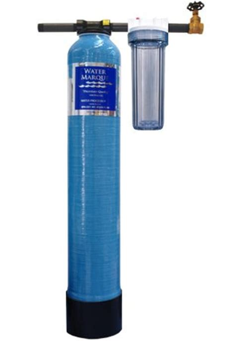 Best Whole House Water Filter by The 22 Best Whole House Water Filters For Sale