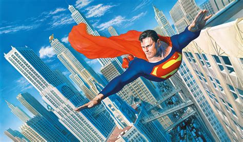 Search Up In Castle Galleries Release Amazing New Batman And Superman