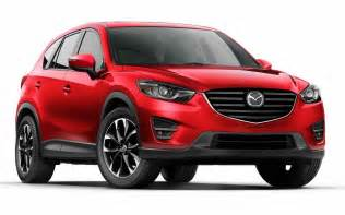 new 2015 redesign suv autos post