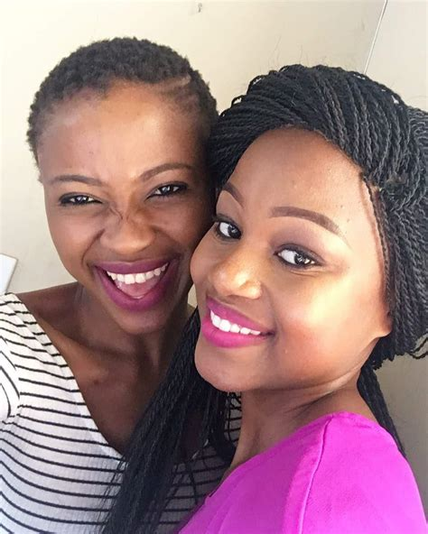 pictures of thandaza on muvhango hairstyles rendani hairstyle from muvhango muvhango south african soapies