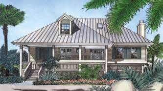 small coastal cottage house plans | bolukuk