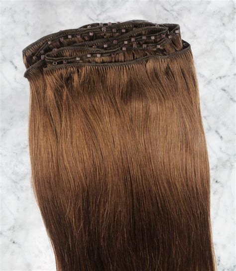 micro ring beaded weft buy wholesale micro link weave from china micro
