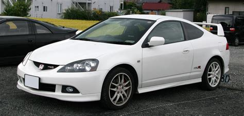 Integra Search File Honda Integra Type R Dc5 Jpg
