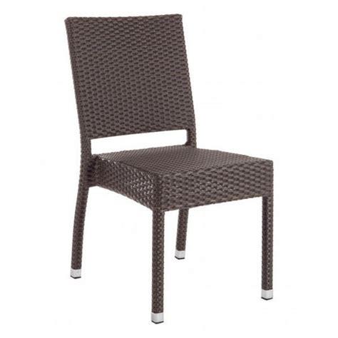 sedie in rattan prezzi sedie in rattan prezzi design casa creativa e mobili