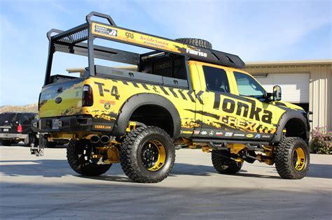 tonka truck tonka truck 13 ford trucks com