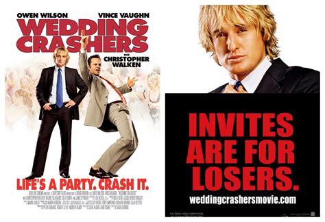 wedding crashers poster wedding crashers poster www pixshark images