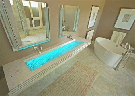 Glass Sinks And Countertops by Products Downing Designs