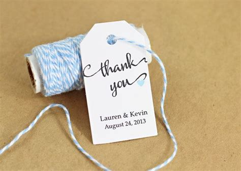 sayings for bridal shower favors tags bridal shower gift tag quotes quotesgram