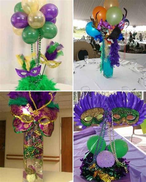 arreglos de globos para quinceaera apexwallpapers com adornos con globos para fiesta de 15 anos apexwallpapers com