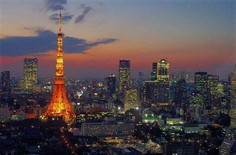 airfare deal tokyo for summer and fall 672 trip latimes