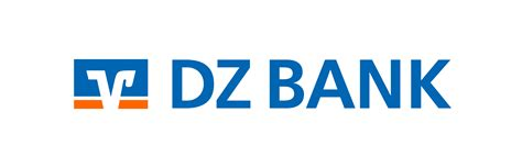File Dzbank Logo Oc Pos Rgb Png Wikimedia Commons