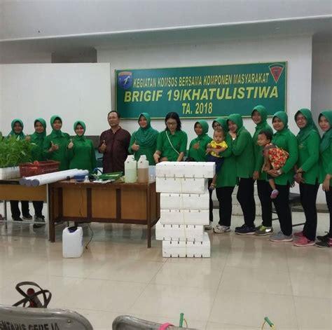 Bibit Jamur Tiram Kudus padepokan jamur singkawang agriculture singkawang
