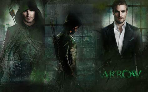 Tv Series Arrow by Arrow Tv Show Quotes Quotesgram