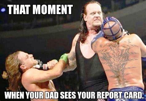 Wwe Memes Funny - 50 funny wwe memes