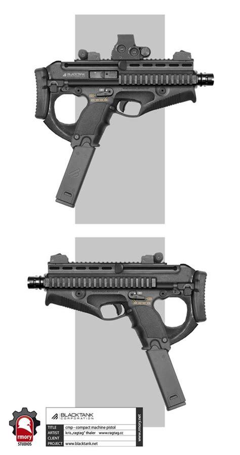 design gun game pistols creative and videos on pinterest