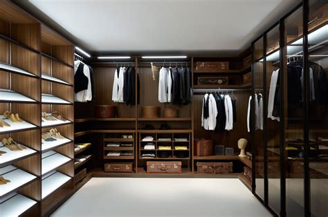 Garderobe Schlafzimmer by Wardrobe Closet Or As I Would Like To Call It The