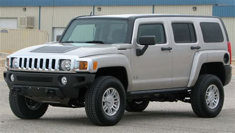 automobile air conditioning service 2006 hummer h3 free book repair manuals general motors is recalling hummers h3 for possible fire