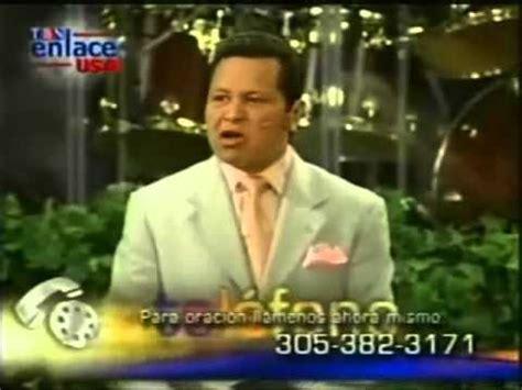 predica de la obediencia guillermo maldonado predica guillermo maldonado caracteristicas de la casa