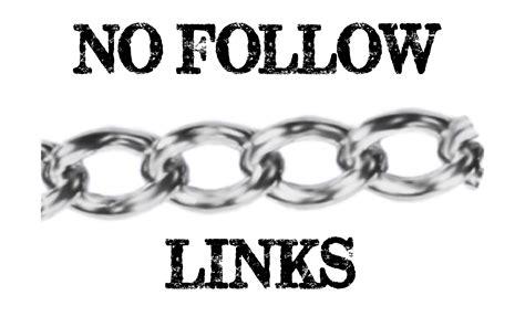 Links To Stalk 11 by Link Nofollow Cosa Sono E Come Rapportarci Lato Seo
