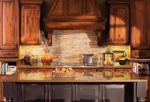Rustic kitchen cabinets diy rustics kitchen cabinets ideas for your nicely modern look home