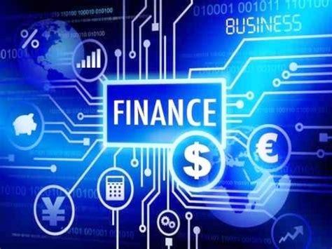 Technology Industry Finance Mba Internships by Finance Resume Exle Kelleyconnect Kelley School Of