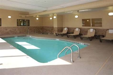 comfort suites sevierville tn discount coupon for comfort suites kodak sevierville in