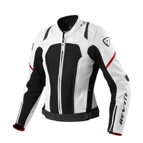 safest motorcycle jacket 40 best safety vests images on pinterest safety vests