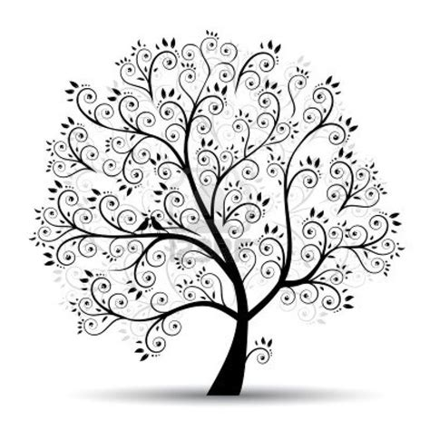 svg tree pattern pinterest the world s catalog of ideas