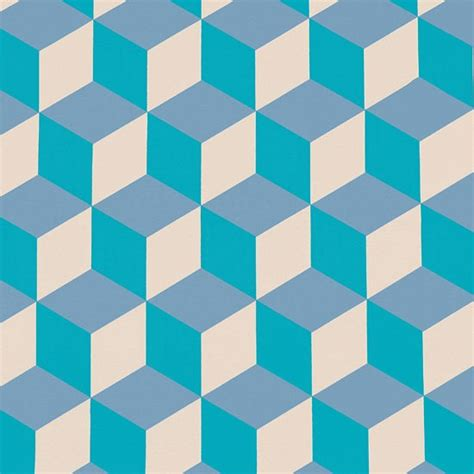 geometric pattern material uk 1000 images about design pattern on pinterest