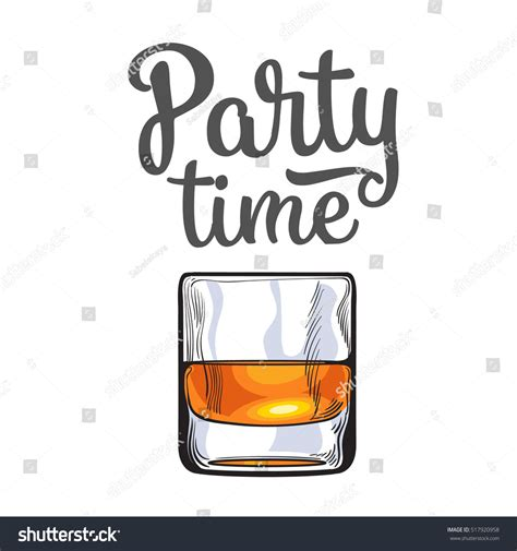 old fashioned cocktail clipart 100 old fashioned cocktail clipart old fashioned