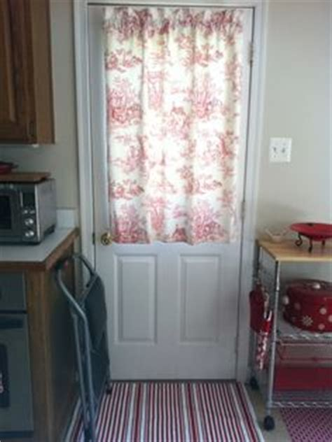 kitchen door curtain ideas 1000 images about front back door porch deck ideas on