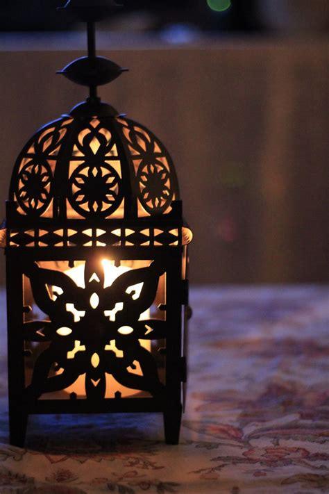 Ramadan Decorations Uk by 17 Best Ideas About Ramadan Decorations On