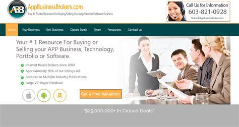 app business brokers amazon seller tools club amazon