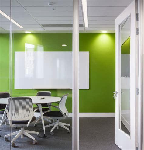 id馥 peinture bureau professionnel 8 astuces ultimes pour d 233 corer les murs de votre bureau