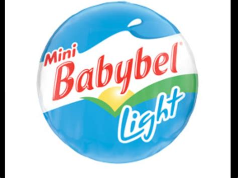 laughing cow light cheese mini babybel light cheese nutrition information eat this