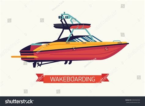 wakeboard boat clipart wakeboard boat clipart www imgkid the image kid